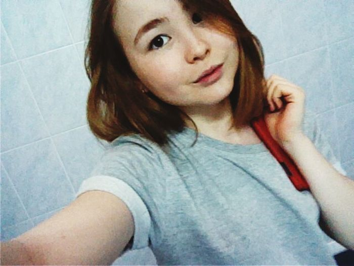 Relaxing Taking Photos Hi! Lovely GoodDay❤That's Me Smile :) Love Surgut  Life