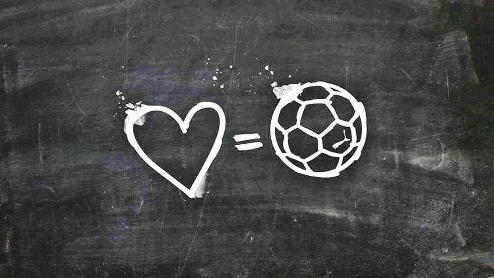 Football Happy Day Black & White Love Day No People Good Morning✌♥ KSA Ksa😍 السعودية  Cute♡ Funny الاتحاد♥ الاتحاد الاتي Arsnal