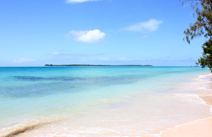 French Polynesian Beach Beach Beach Photography French Polynesia Tahiti
