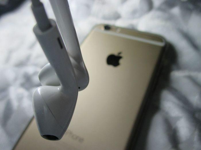 Iphone6 ❤😍😍