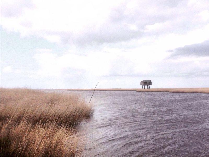 Favourite Place Hanging Out Traveling Landscape EyeEm Best Shots - Nature Enjoying Life Wanderlust Home