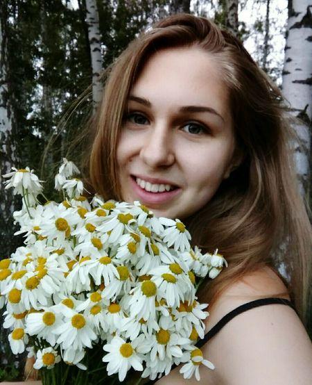 That's Me Hi! Enjoying Life Blonde Hair Selfie ✌ Hello World Morning Summer Without Makeup Natural Beauty