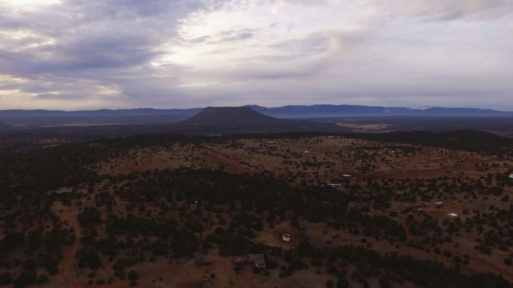 Cloud - Sky Mountain Beauty In Nature Newmexicosunset Cold Temperature Air Vehicle Flying DJI Phantom 3 Newmexicomountain Newmexicoskies Newmexicophotography Newmexicoskys Dji Global Aerial View NewMexicoTRUE Drone  Mountain Peak Scenics Newmexicosunsets Beauty In Nature Desert
