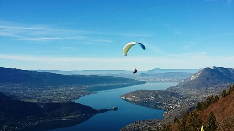 Annecy Annecy, France Lac D'Annecy Col De Forclaz Photography My Shot  Authentic Moments Parapente Montagne Beautiful Paysage Beautiful Nature Nature Beauty Nature Magnifique