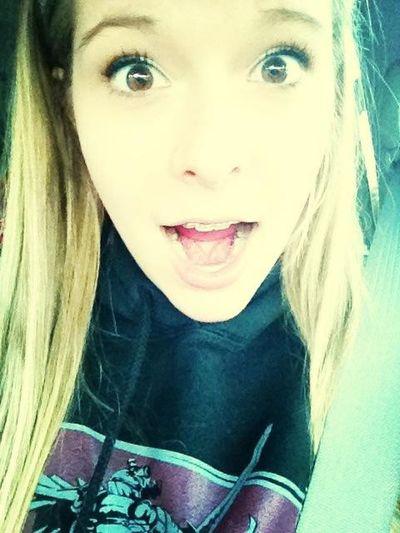 Im Bored!!