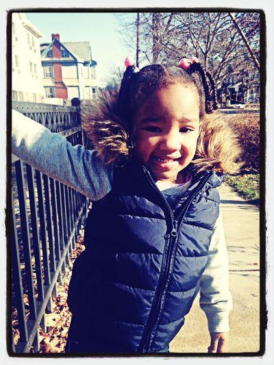 Stil love us wit our crooked smile. Elliebrielle My Baby Loveher Coleworldlyrics HipHop First Eyeem Photo