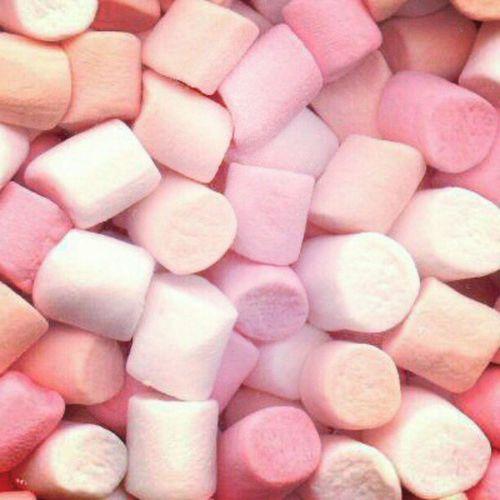 Marshmellowos
