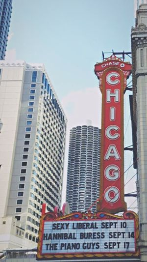Chicago Chicago Theater Play Finding New Frontiers