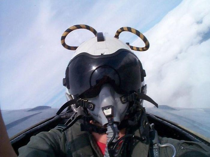 F-14 Jet Navy