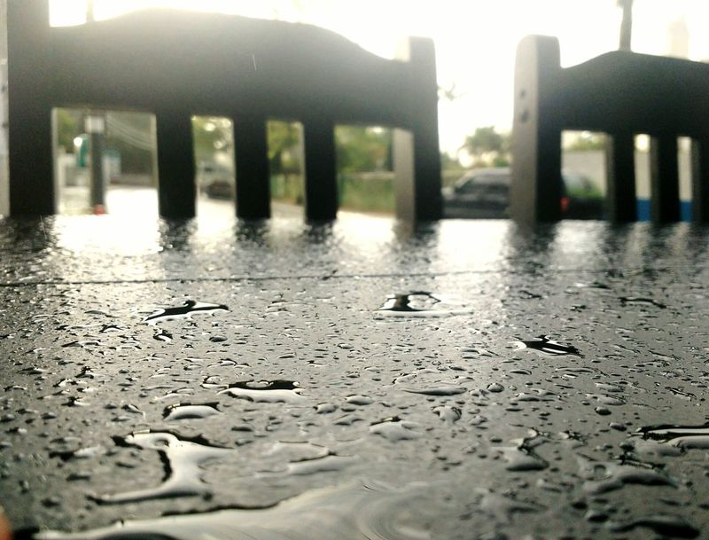 Dia de chuva. dias nublados.