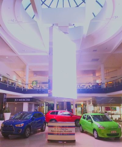 Shopping Mall Cars Eyes On The Prize Shoppingmall Public Places Prizes Shopping Centre Shopping Center Car Keep Your Eye On The Prize.