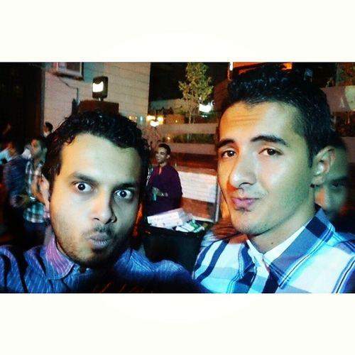 Respect Katb_ktab Mo7tarameen Fun friends best bs