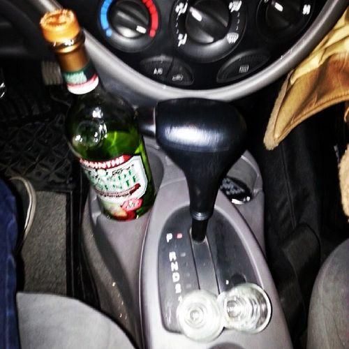 Car Absente Grande Absinthe party university fun night instagram instamood instagood note2 f4f