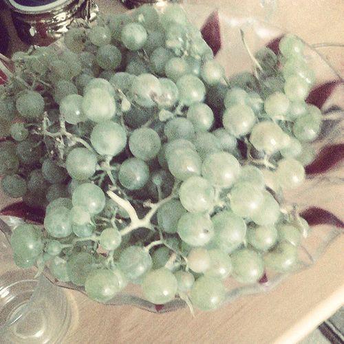 Love Eat Ate Omnomnom likeforlike 100like l4l summer2013 instagood instaeat instalike instabeauty beauty sweet