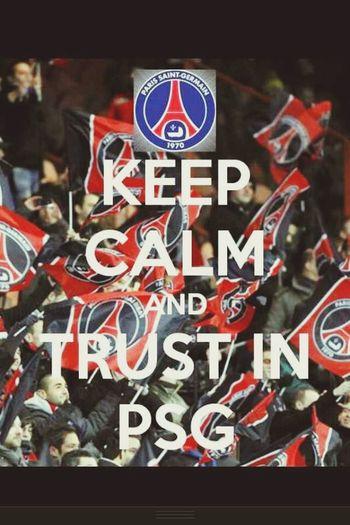 PSG  Soccer⚽