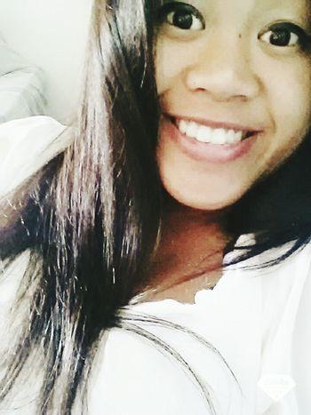 Snap:barradas_mary98 Facebook: Mary Barradas(hardwell) Sweet Italiangirl Asiangirl Destroyed Tired