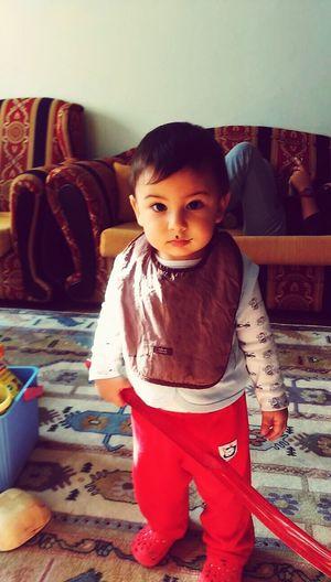 Littlebird Love ♥ Minikbalık Littlelove Cikolataağız Baby ❤ Babyface