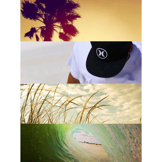 That's Me Hanging Out Relaxing Taking Photos Enjoying Life Lifes A Beach Surfing Check This Out Relaxing Nature