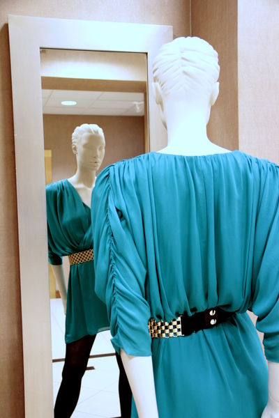 Mannequin Fashion Manakin Dummy Doll Photography Dress Pose Mannequin Human Representation Reflection Standing