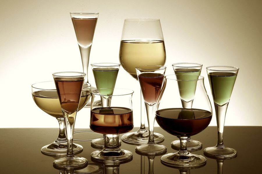 Tadaa Community Drink Drinking Glass Alcohol Food And Drink Still Life Shot Glass Refreshment Studio Shot Table No People Wine Liqueur Tequila - Drink Freshness Close-up Indoors  Whiskey Art Abstract Creativity Open Edit Party Wine Moments Wine Not