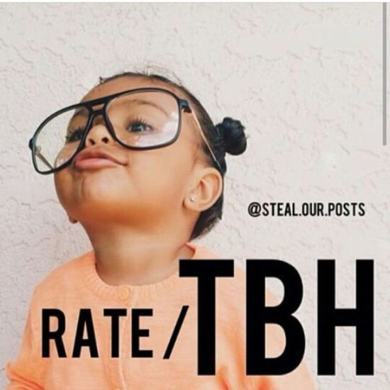 Since I'm bored Rates! Tbh Like My Pic Bored Af Rate