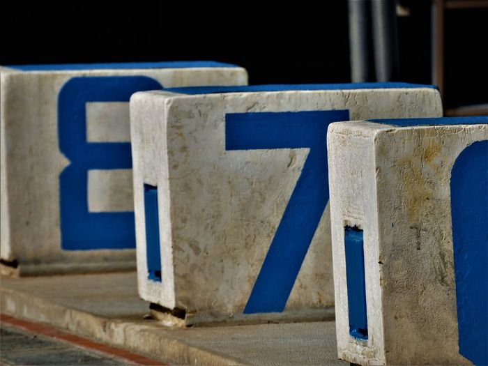 Blocks Swimming Alphabet Architecture Block Blue Capital Letter Close-up Communication Day Focus On Foreground In A Row Information Letter No People Number Outdoors Shape Sign Text Western Script Wood - Material