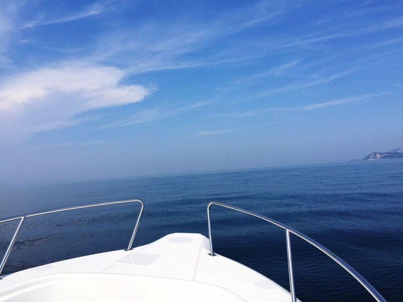 sea:) Sea 海 Summer 夏