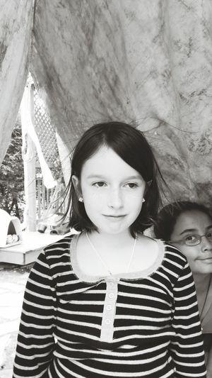 Sherbrooke Kids Being Kids Children Girls Littlegirl