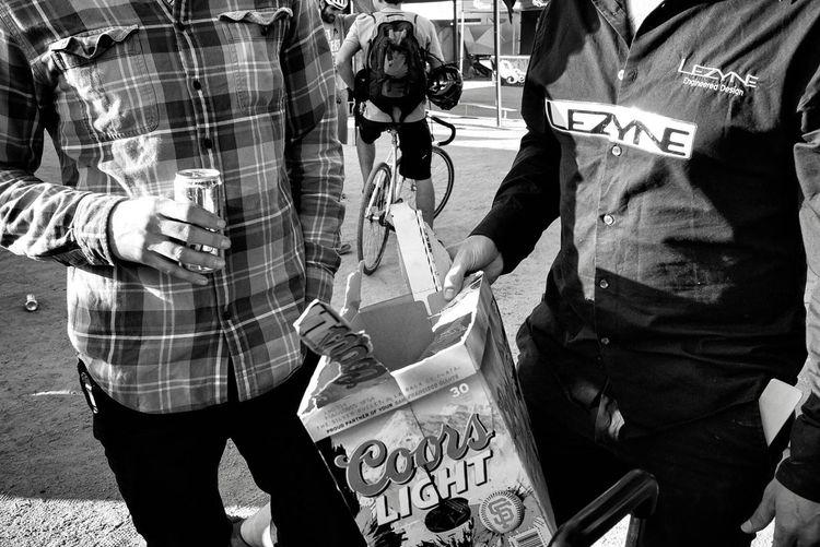 April 2015, Monterey, CA. Monterrey California Coorslight Fujifilm_xseries Fujifilm Myfujifilm Myfeatureshoot Wideopenlonely Wearethestreet
