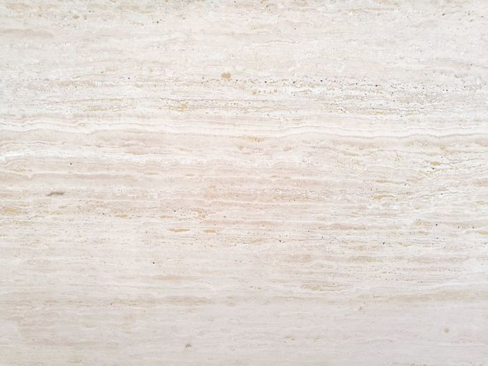 Textured  Backgrounds Paper Abstract Rough Crumpled Pattern Wallpaper No People Painted Image Close-up Fiber Crumpled Paper Nature Day m Nature Marble Slab Marble Stone Marble EyeEmNewHere Background