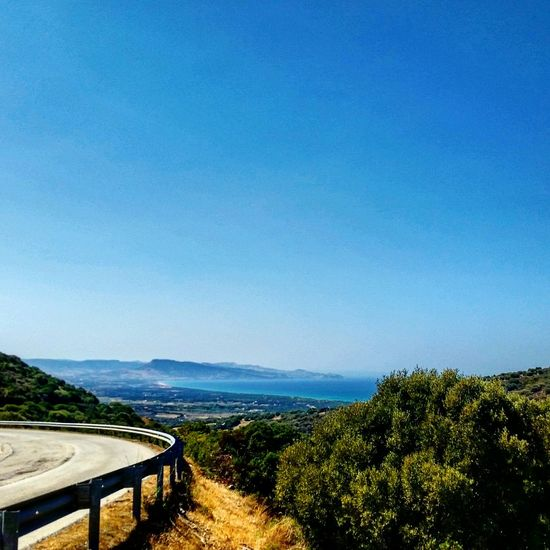 The Essence Of Summer Summer Italy Sardegna Sardinia Eyeemphotography Nature Nature_collection Nature Photography Naturelovers Nature_perfection Taking Photos Taking Pictures Eye4photography  EyeEm Nature Lover Traveling Colorful Travel View Amazing Cool Colors