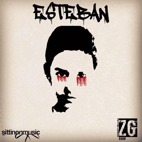 @ziplocgang Esteban the mix tape coming soon Ziplocgang SittinOnMusic