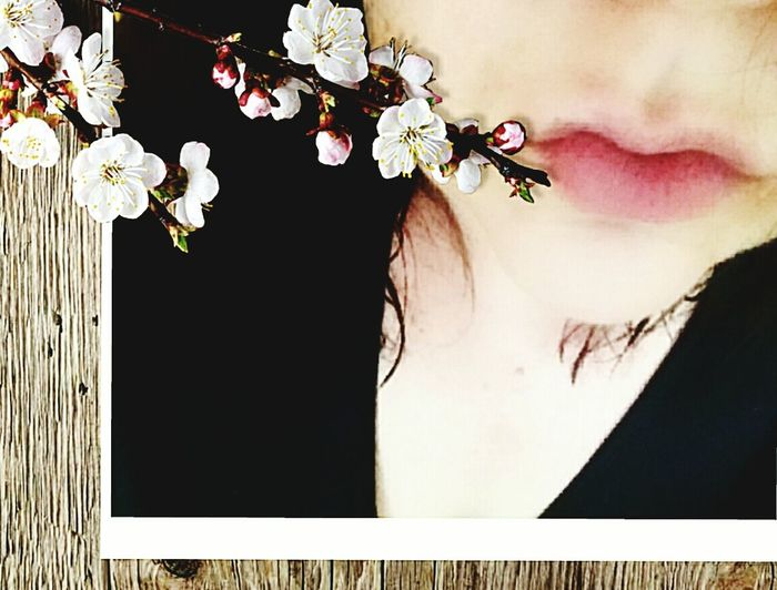 Showing ImperfectionCherry Blossoms Cherrylips Hidden Beauty Kiss Me Like You Miss Me  😋 Soft Focus Classy No Makeup Showcase April Me Portrait Of A Woman Sensuality_world In My Eyes Self Portrait RePicture Femininity Real People Iluminated Sensual_woman Sensualsecret