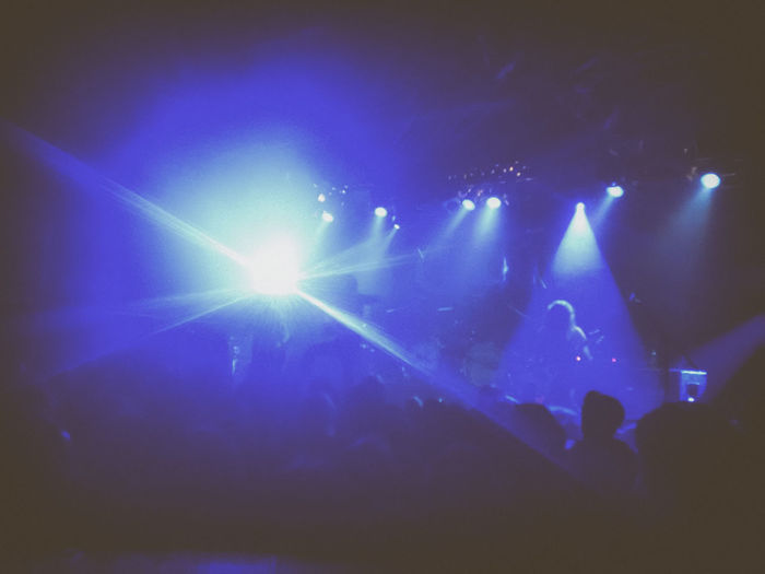 Adventure Day Anti Religion Beer Black Metal Blackberryclassic Concert Crowd Good Day Headbanging Indoors  Loud Music Night Stage Stage Light Taake