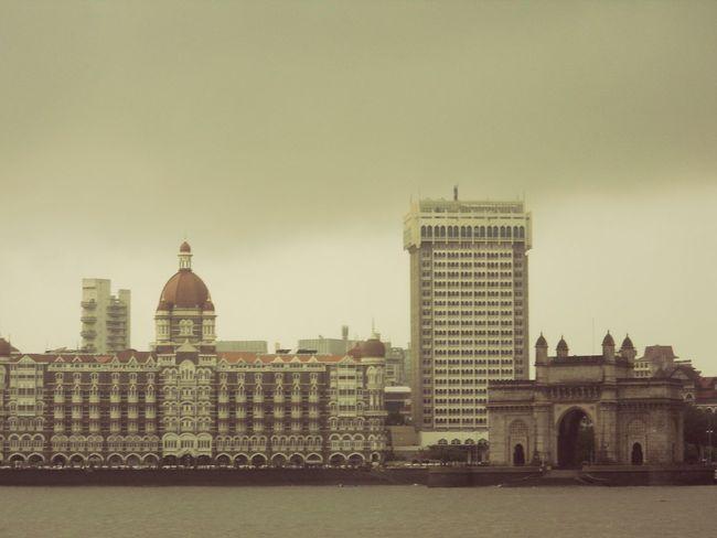 Pride of MumbaiEyeEmNewHere Indianphotography MumbaiDiaries Gatewayofindia