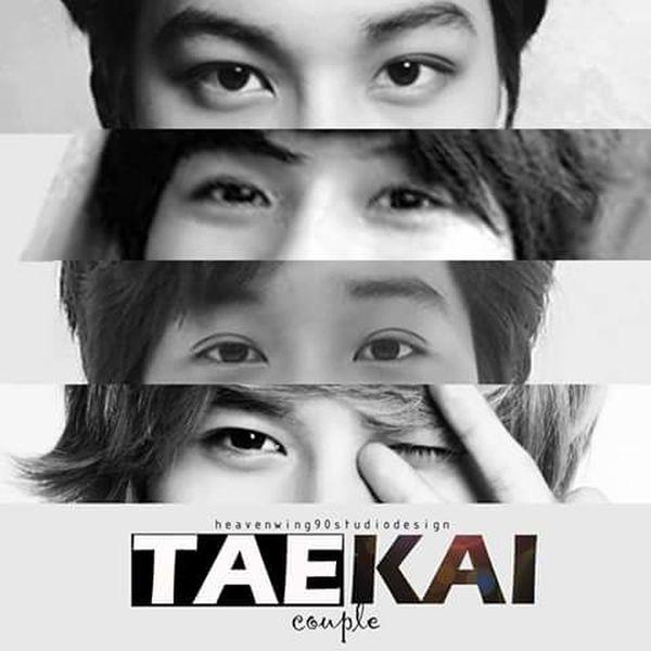 Shinee Taekai