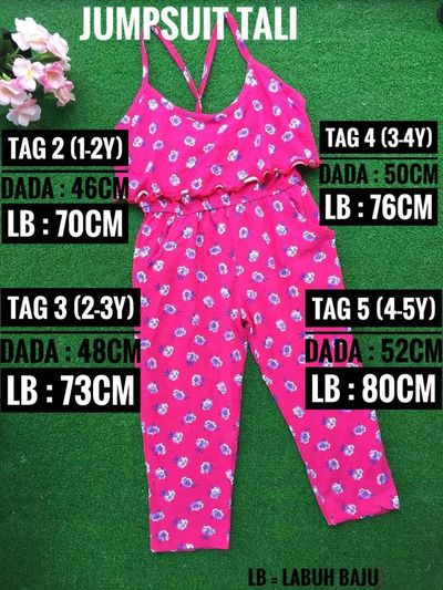 Kids Apparel Jumpsuit Text Western Script Green Color Communication Multi Colored Adult People first eyeem photo