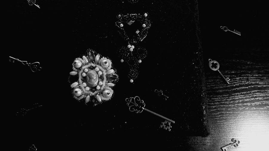 Jewelry from Daria Dagaz Dariadagaz Jewellery💎 Wallpers Handmade Art Art And Craft Art Art is Everywhere ArtWork Art Gallery Artjewellery Jewelrydesigner Jewelry Blackandwhite Black And White Black & White Blackandwhite Photography Black Background Exspression Exsercise Handmade Jewellery Jewels Day Fasionjewelry Ringhandmade Fasionstyle Fasion Fasionista Fasion Queen Fasion Design Fasionweek Fasion Forever Handmade Handmade By Me