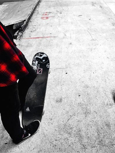Skateboard Skateboarding Shoes Photography Edit Urban Prime Urbanphotography Check This Out