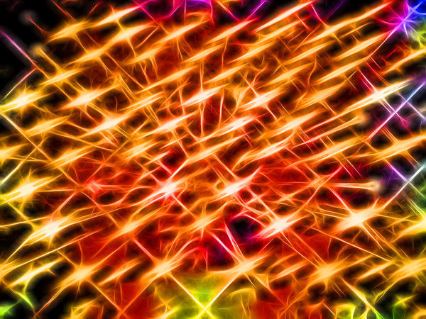 Abstract Blurred Motion Celebration Colors Of Carnival Glow Glowing Illuminated Lens Flare Light Long Exposure Night Pattern Pieces Pattern, Texture, Shape And Form Robyn Haworth Shiny