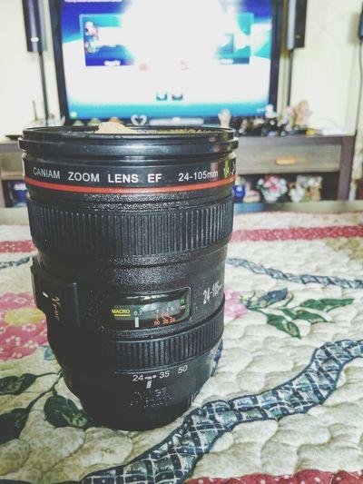 Lenscamera Saturday First Eyeem Photo