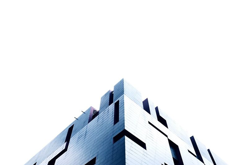 Architecture Built Structure Abstract Building Exterior White Background Day Outdoors The Architect - 2017 EyeEm Awards Architecture_collection Architectural Detail Architecturelovers Building Minimalism Minimal Minimalist Architecture Minimalist Triangle Triangle Shape Street Streetphotography Shapes And Forms Shape Shapes Minimalobsession Minimalistic