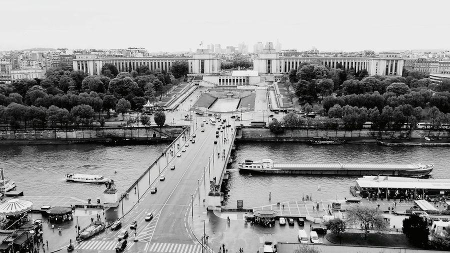 Urban Geometry EyeEm Best Shots Architecture Paris ❤ Eiffel Tower