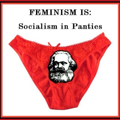 Feminism Socialism Feminazism Evil hatred hate misandry lies picofthemorning tagsforlikes nofilter