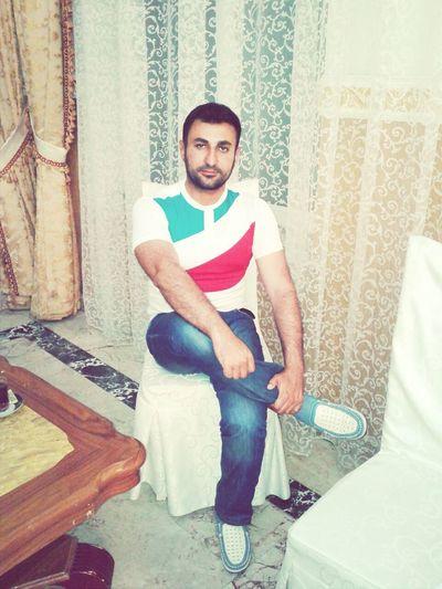 People Watching Hello Girls  Today Hot Look  Baku Azerbaijan
