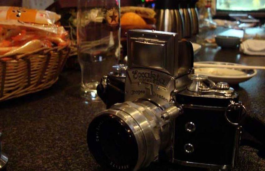 Chiba Kimitsu Camera