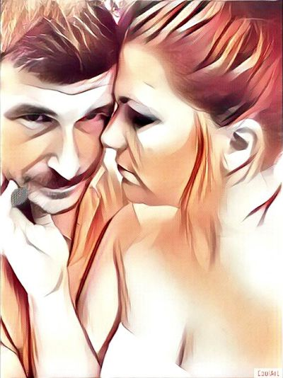 Photography By Me Taking Photos Check This Out Love ♥ Photography Digital Art Cool Edit Photographylovers Taking Photos Photo Art Husband And Wife Check This Out Cool Effects  Cool Beautiful Art
