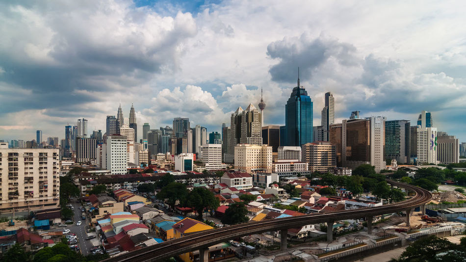 50 Klcc Tower Kuala Lumpur Pictures Hd Download Authentic