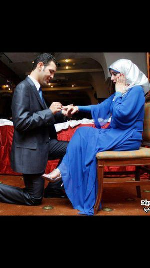 عدي على اصابع اليدين..اولا انتي حبيبتي..ثانيا.انتي حبيبتي..3456789وعاشرأ انتي حبيبتي
