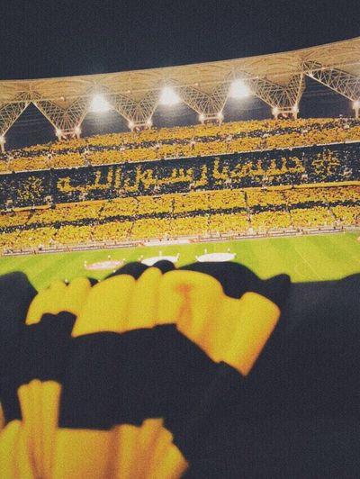 افتخر إني إتّحادي ???. الاتحاد جده حايل  الرياض الهلال النصر القصيم حائل